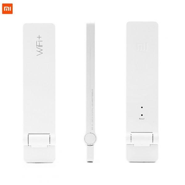 Xiaomi Mi מגדיל טווח +WIFI