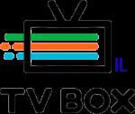 tvbox150