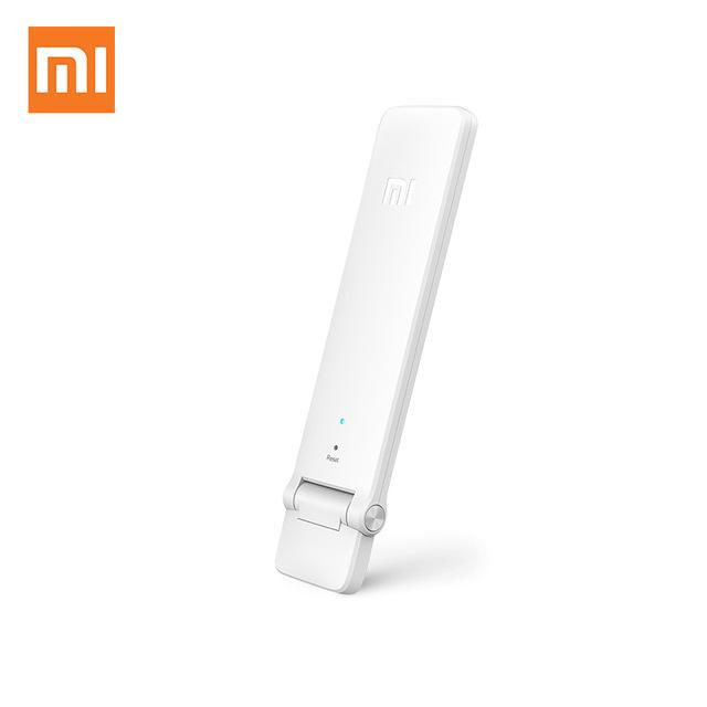 פנטסטי Xiaomi Mi מגדיל טווח +WIFI לשיפור קליטת האינטרנט TVBOX FB-93