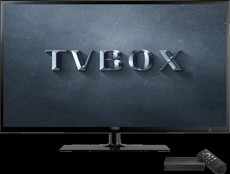 BEST TVBOX