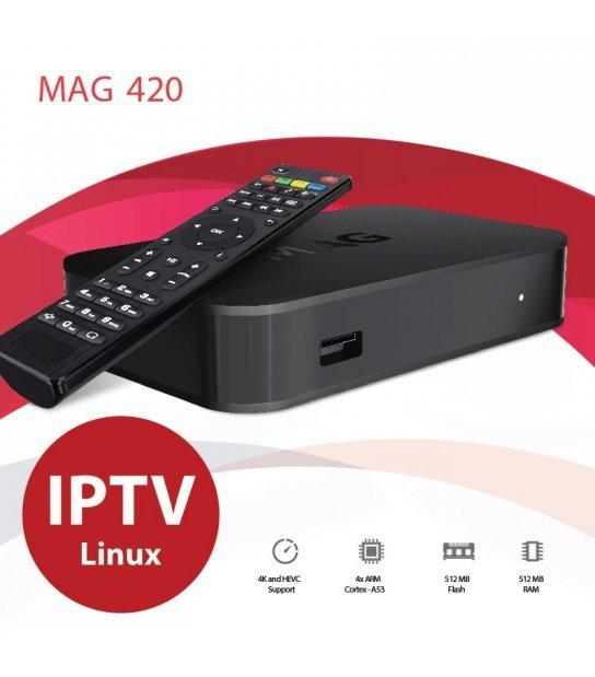 mag-420-iptv-4k